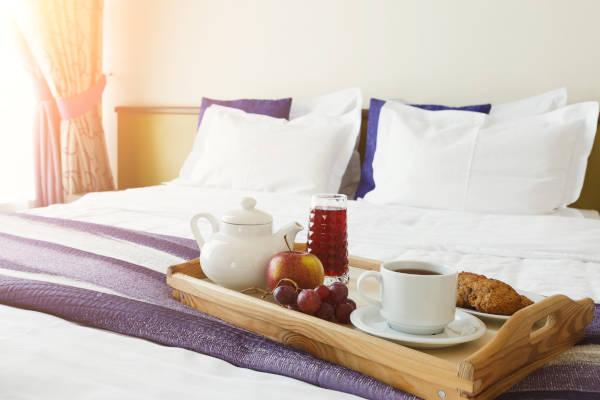 I migliori Bed and Breakfast di Padova