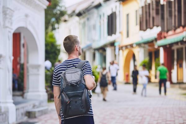 visitare Padova 10 luoghi da non perdere