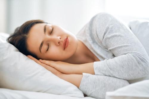 dove dormire a padova