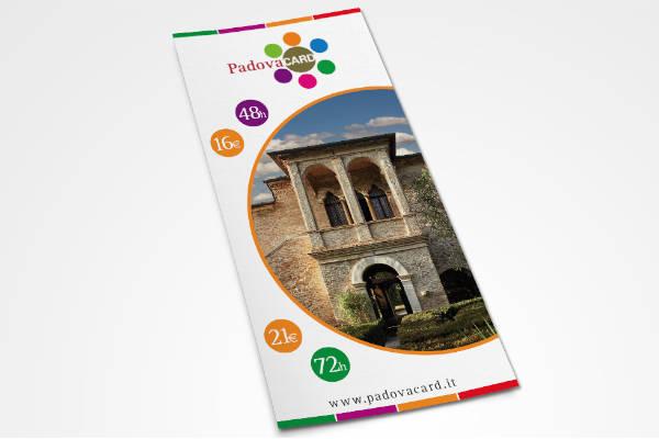 visitare Padova con la Padova Card